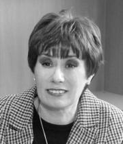 проф. д-р Ирина Колева