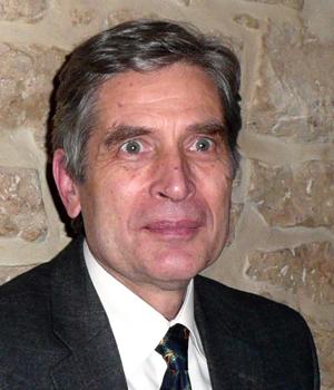 проф. Кирил Банков