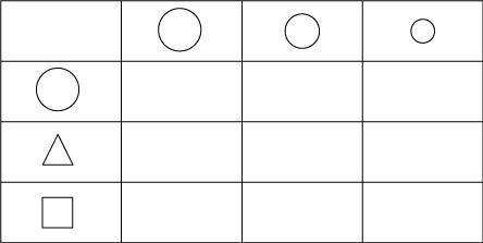 Фигура 6