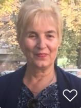 проф. д-р Росица Пенкова