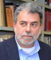 проф. дфн Димитър Веселинов